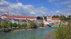 Reisen nach/in Österreich - Eines der schönsten Urlausbsziele der Welt