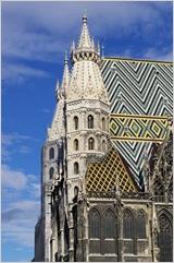 Wien: Österreichs Top-Destination bei Städtereisen