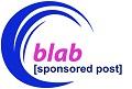 LogoBlab